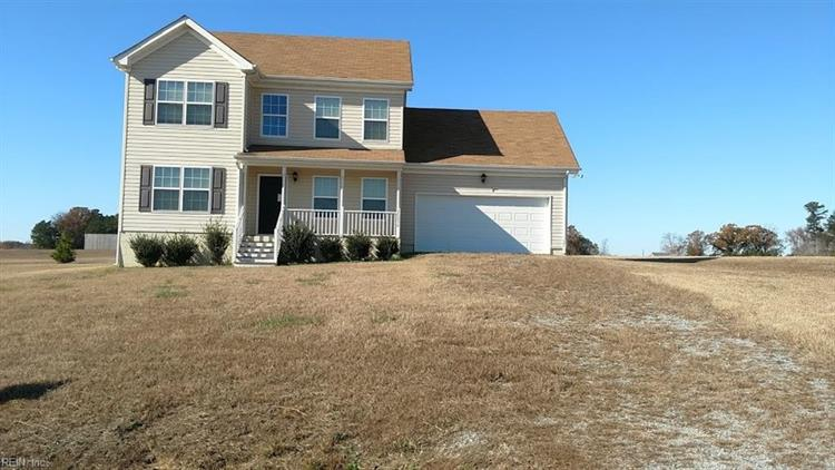 20234 Meadow Brook, Franklin, VA 23851 - Image 1