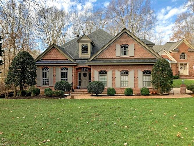 4 Wildwood, Williamsburg, VA 23185 - Image 1