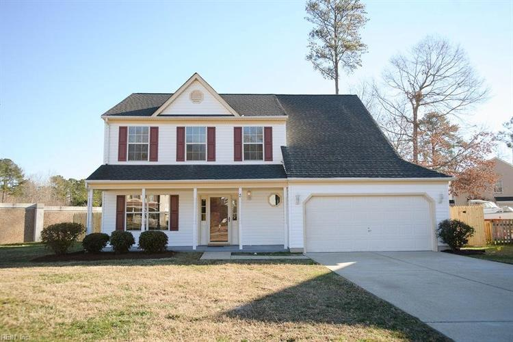 3 Saddle, Hampton, VA 23666 - Image 1