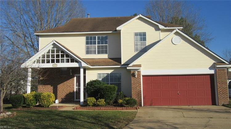 1101 Gaymont, Virginia Beach, VA 23456 - Image 1