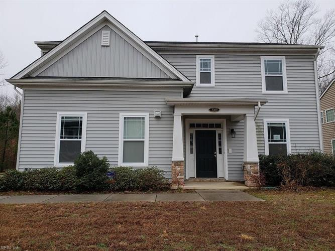 3305 Rockcreek, Suffolk, VA 23434 - Image 1