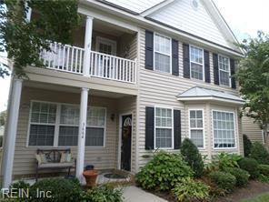 3664 CAINHOY, Virginia Beach, VA 23462 - Image 1
