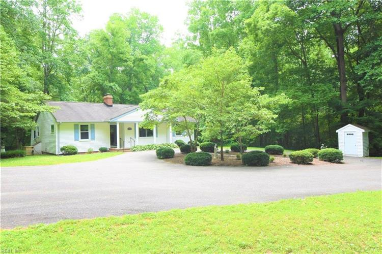 6336 Meadow, Gloucester, VA 23061 - Image 1