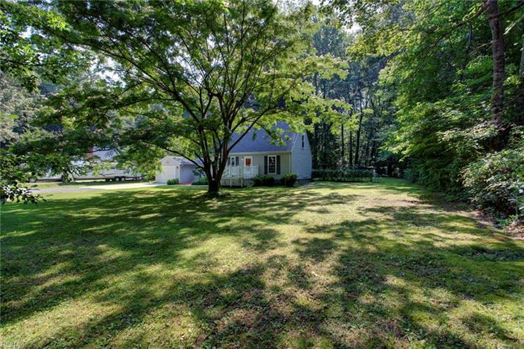 6261 Jones Creek, Gloucester, VA 23061 - Image 1