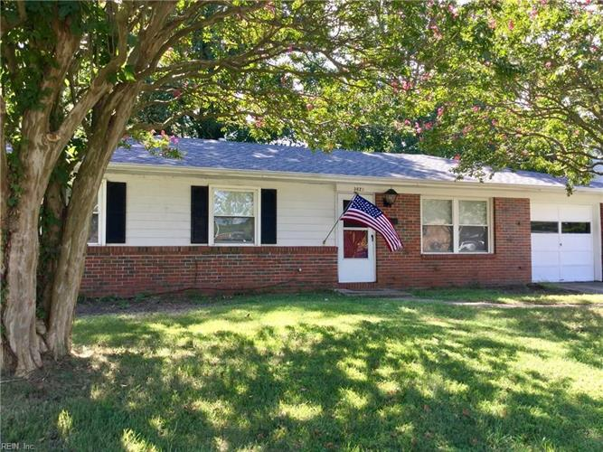 3621 Edinburgh, Virginia Beach, VA 23452 - Image 1