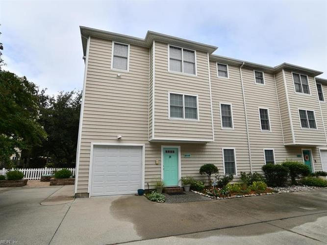 3959 W Stratford, Virginia Beach, VA 23455 - Image 1