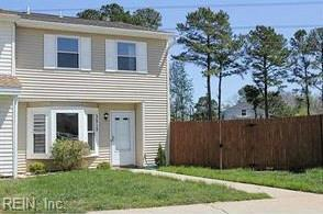 3212 Scarborough, Virginia Beach, VA 23453 - Image 1