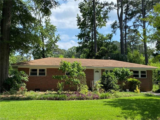 5617 Sedgemoor, Virginia Beach, VA 23455 - Image 1