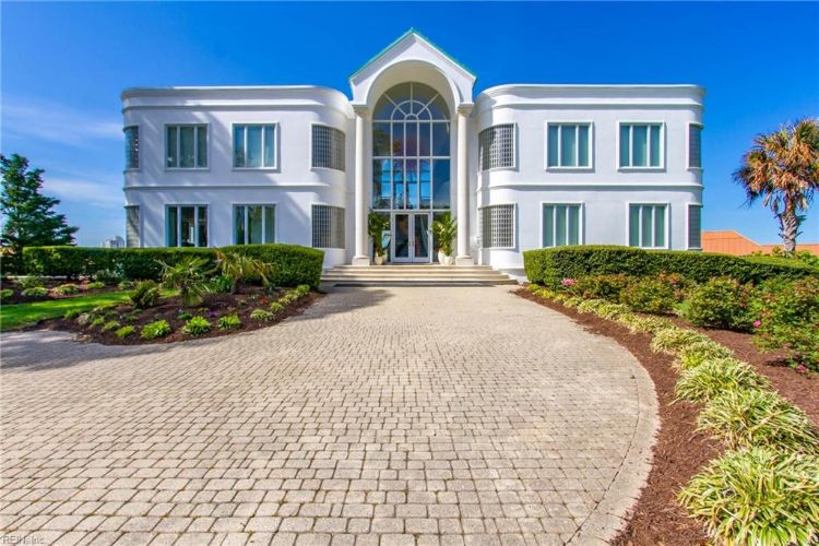 3116 Inlet, Virginia Beach, VA 23454 - Image 1