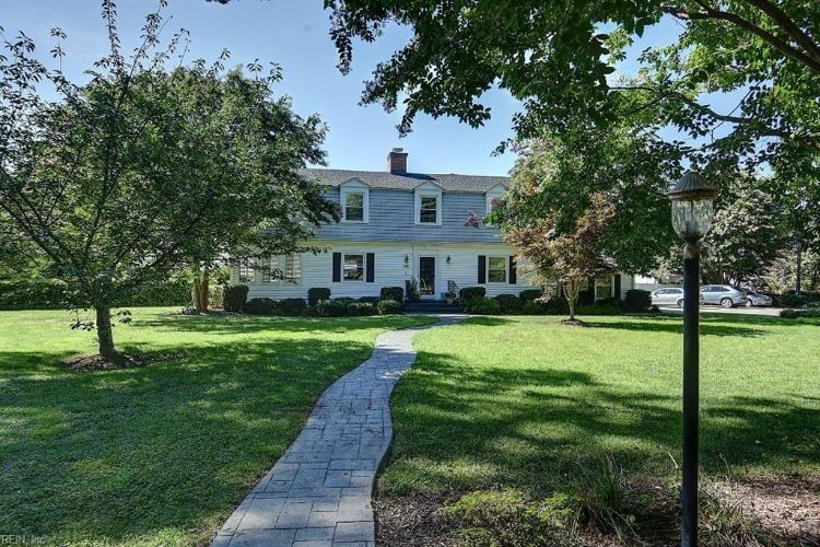 1100 Bay Colony, Virginia Beach, VA 23451 - Image 1