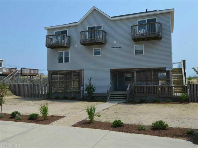 Realtors In Virginia Beach Rental Properties