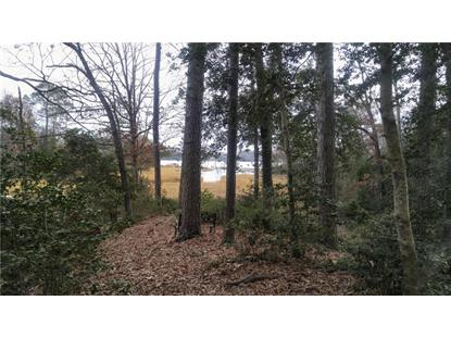 LOT 31 CEDAR GROVE  Carrollton, VA MLS# 10100534