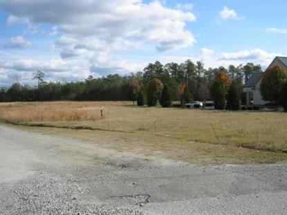LOT 3 GEORGE WASHINGTON MEM  Gloucester, VA MLS# 10100646