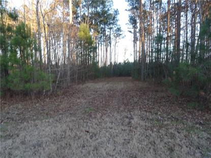 LOT 10 STRAWBERRY PLAINS  Ivor, VA MLS# 10102056