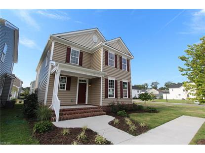 MM CUMBERLAND  Portsmouth, VA MLS# 10125991