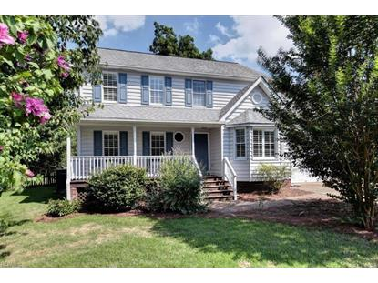 3908 RENICK  Williamsburg, VA MLS# 10136729