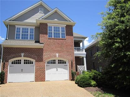 5524 BRIXTON  Williamsburg, VA MLS# 10137586
