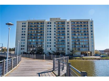 500 PACIFIC  Virginia Beach, VA MLS# 10142814