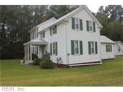 2138 Bethel Beach  Onemo, VA MLS# 10153959