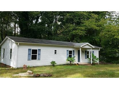 7310 Moonlight  Smithfield, VA MLS# 10153981