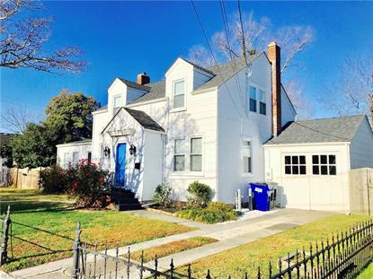 9259 Coleman  Norfolk, VA MLS# 10154226