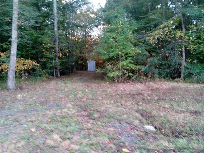 37 LOT Fairfield  Hartfield, VA MLS# 10158230