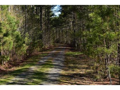 272 AC General Mahone  Ivor, VA MLS# 10189841