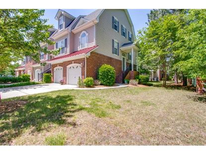 4400 Leamore Square  Virginia Beach, VA MLS# 10194459