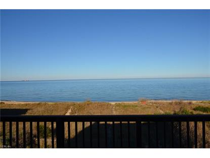 1362 E Ocean View  Norfolk, VA MLS# 10200361
