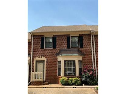 1212 Peoples  Virginia Beach, VA MLS# 10201520