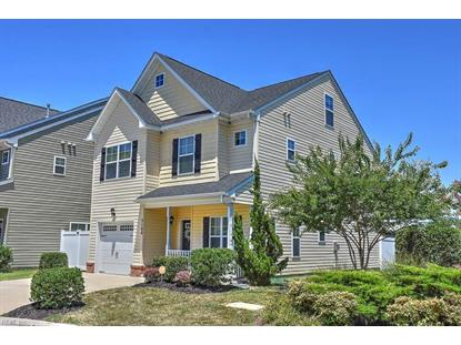 5100 Whitaker  Virginia Beach, VA MLS# 10206020