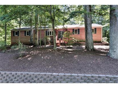 4700 Lady Slipper  Williamsburg, VA MLS# 10206450