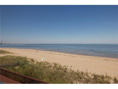 2325 Shore Sands  Virginia Beach, VA MLS# 10206795