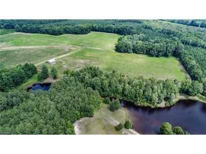 158AC Freemans  Ivor, VA MLS# 10209169