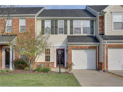 212 Ashton  Yorktown, VA MLS# 10209330