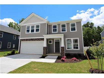 MM Hawthorne  Suffolk, VA MLS# 10210987