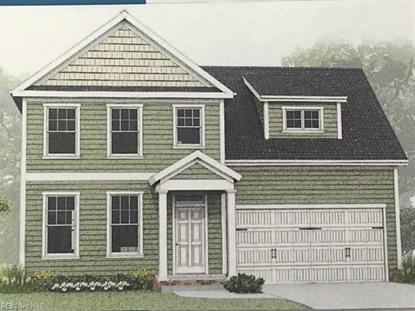 MM Waverly At Foxfield Meadows  Suffolk, VA MLS# 10216747