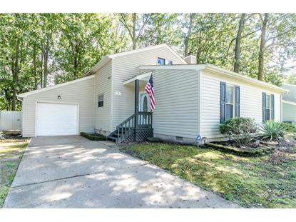 4 Chickamauga  Hampton, VA MLS# 10217191