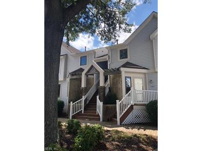 177 Harbor Watch  Chesapeake, VA MLS# 10217645