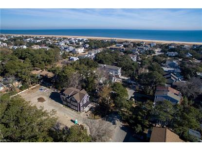 223 76th  Virginia Beach, VA MLS# 10217875