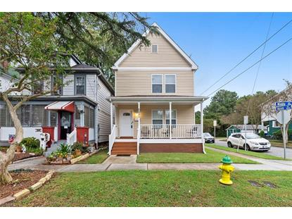 2531 Middle  Norfolk, VA MLS# 10222950
