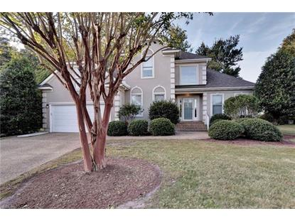 6 Baccus  Hampton, VA MLS# 10225311