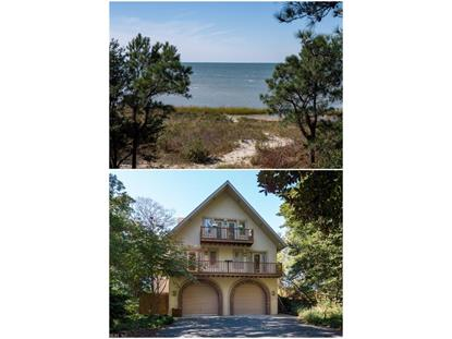 14388 Hungars Beach  Eastville, VA MLS# 10225365