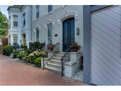 259 W Bute  Norfolk, VA MLS# 10225554