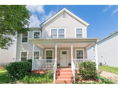 325 Congress  Hampton, VA MLS# 10226322