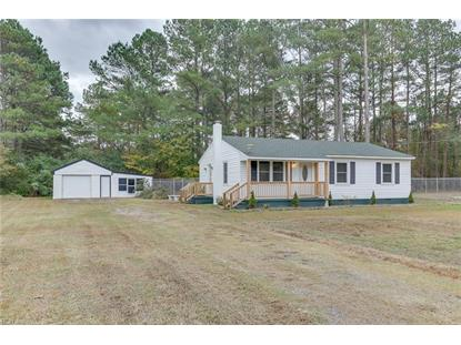 29353 Delaware  Franklin, VA MLS# 10226716