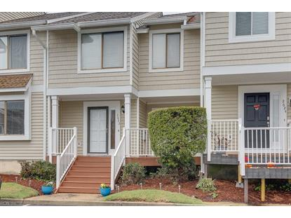 2622 Cove Point  Virginia Beach, VA MLS# 10226901