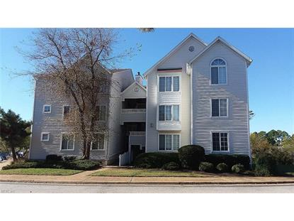 227 DOCKSIDE  Hampton, VA MLS# 10226957