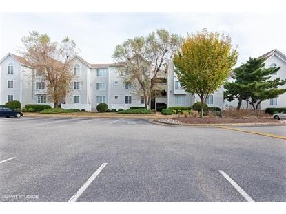 230 DOCKSIDE  Hampton, VA MLS# 10227321