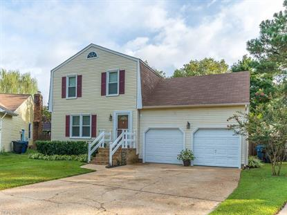 2004 Broomsedge  Virginia Beach, VA MLS# 10230036
